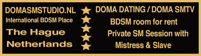 Doma Suite