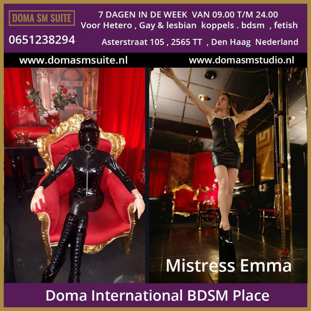 mistress-emma-adv-2021